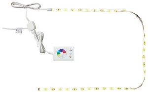 DIODER Flexible Multi-coloured